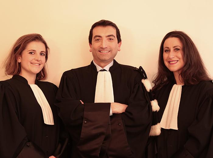 franck cohen avocat
